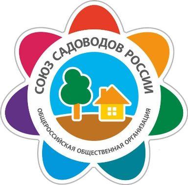 Союз садоводческих некоммерческих товариществ Удмуртской Республики